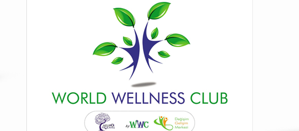 WORLD WELLNESS CLUB İLE ANLAŞMA YAPILDI