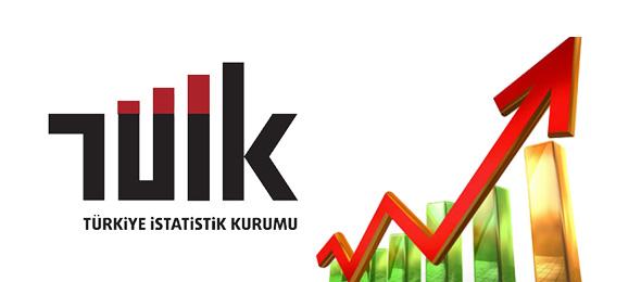Enflasyon Artmaya, Maaşlar Erimeye, Etkisiz Konfederasyon Seyretmeye Devam Ediyor.