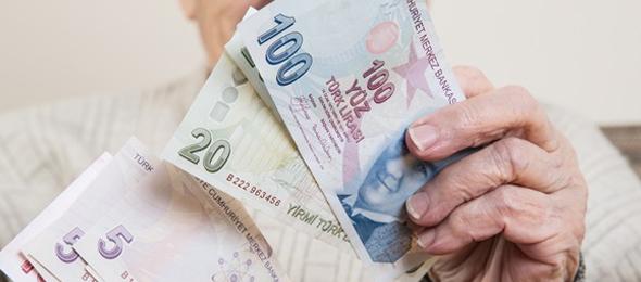 Son Bir Yılda Ailenin Aylık Harcaması 625,26 Lira Arttı