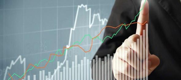 Ekonomi %7,4 Büyüdü Memur Maaşı %9,15 Küçüldü