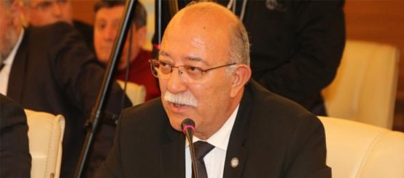 Kamu Personeli Danışma Kurulu (Kpdk) Kasım Ayı Toplantısı Gerçekleştirildi