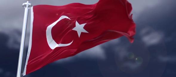 Evlerimizi, İş Yerlerimizi Türk Bayrağı İle Donatalım