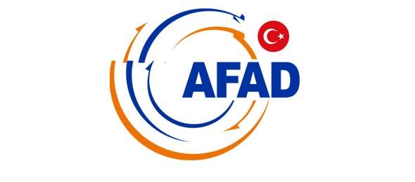 AFAD'a Ek Özel Hizmet Tazminatı İçin Başvurduk