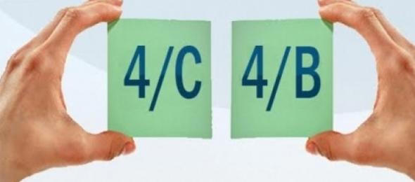 Bilgilendirme: 4/C'den 4/B'ye Geçiş Neler Var, Nasıl Olacak