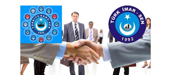 Toplu Sözleşme Taleplerimiz
